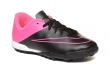 NIKE PATIKE Mercurial Vortex II Turf Kids