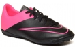 NIKE PATIKE Mercurial Victory V Turf Men