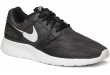 NIKE PATIKE Kaishi Print Men