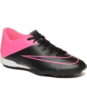 NIKE PATIKE Mercurial Vortex II Turf Men
