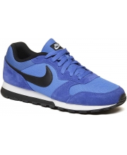 NIKE PATIKE Md Runner 2 Men