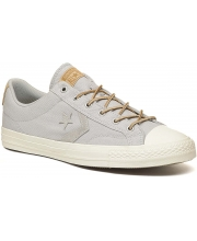 CONVERSE PATIKE Star Player Ox Men