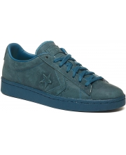 CONVERSE PATIKE CONS Pro Leather 76 Mono Ox