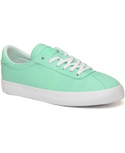 CONVERSE PATIKE Breakpoint Women