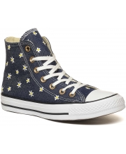 CONVERSE PATIKE Chuck Taylor All Star Hi Women