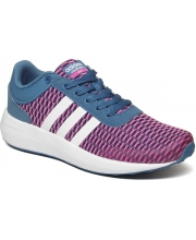 ADIDAS PATIKE Cloudfoam Racer Women