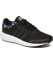 ADIDAS PATIKE Cloudfoam Race Women