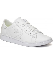 CONVERSE PATIKE Pro Leather LP Women