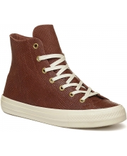 CONVERSE PATIKE Chuck Taylor All Star Gemma Exotics High Top