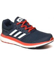 ADIDAS PATIKE Galaxy 3 Women