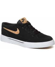 NIKE PATIKE Gts 16 Premium Men