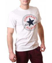 CONVERSE MAJICA Chuck Patch Tee Men