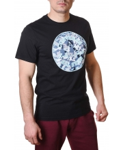 CONVERSE MAJICA CAMO Chuck Patch Tee Men