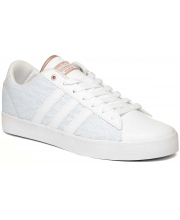 ADIDAS PATIKE Cloudfoam Daily QT LX Women