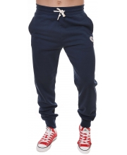 CONVERSE TRENERKA Fleece Jogger Men