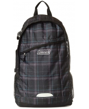 COLEMAN RANAC Magi City 25 Backpack