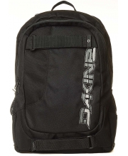 DAKINE RANAC Option 27l