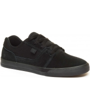 DC PATIKE Tonik Low Top Men