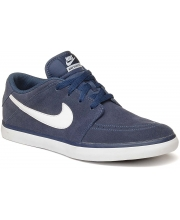 NIKE PATIKE Suketo 2 Leather Men