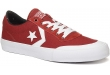 CONVERSE PATIKE Cons Storrow Ox