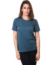 CONVERSE MAJICA Essentials Tee Women