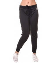 CONVERSE TRENERKA Shield Lycra Trousers Women