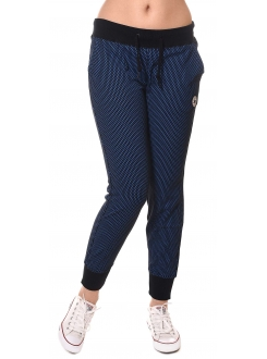 CONVERSE TRENERKA Dot Chuck Patch Pant Women