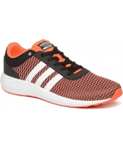 ADIDAS PATIKE Cloudfoam Race Men
