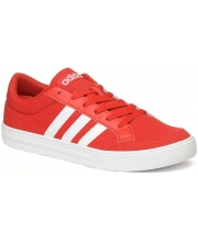 ADIDAS PATIKE  VS Set Men