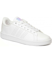 ADIDAS PATIKE Cloudfoam Advantage Clean Women