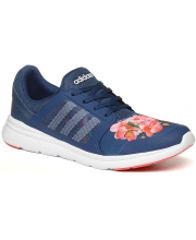 ADIDAS PATIKE Cloudfoam Xpression Women