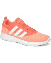 ADIDAS PATIKE Cloudfoam Lite Flex Women