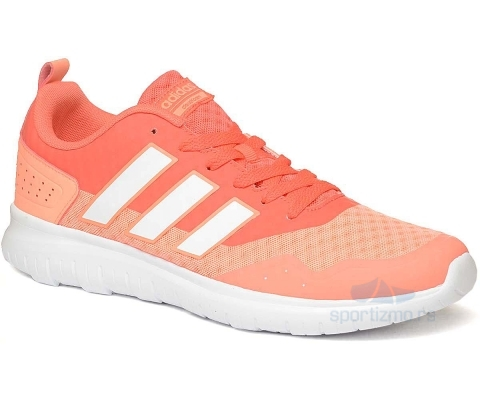 adidas outlet mije kovacevica 9