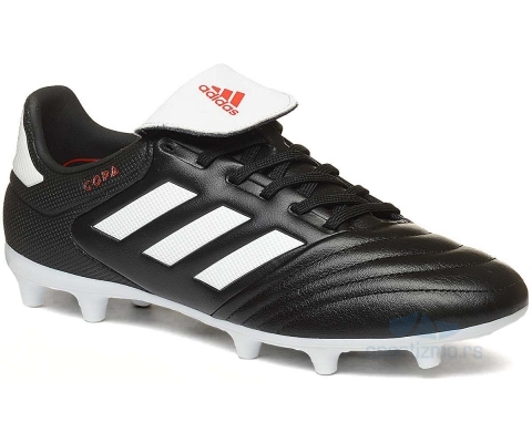 ADIDAS KOPAČKE Copa 17.3 Firm Ground Boots Men