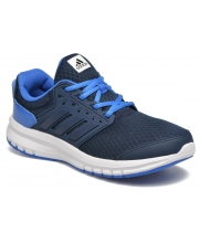 ADIDAS PATIKE Galaxy 3 Kids