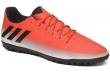 ADIDAS PATIKE Messi 16.3 Turf Boots Men