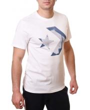 CONVERSE MAJICA Star Player Tee Men