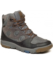 JACK WOLFSKIN CIPELE Cold Vancouver Texapore Mid Women