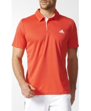 ADIDAS MAJICA Approach Polo Men
