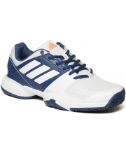 ADIDAS PATIKE Barricade Club Kids