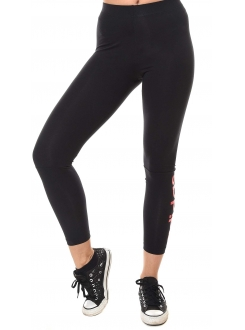 ADIDAS HELANKE Essentials Linear Tights Women