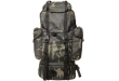 BRANDIT RANAC Combat Dark Camo Backpack