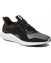 ADIDAS PATIKE Alphabounce Hpc Men
