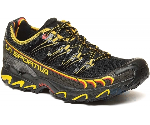 LA SPORTIVA PATIKE Ultra Raptor Men