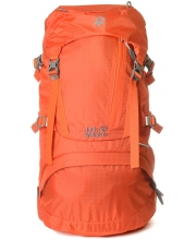 JACK WOLFSKIN RANAC Acs Hike 30 Pack Women