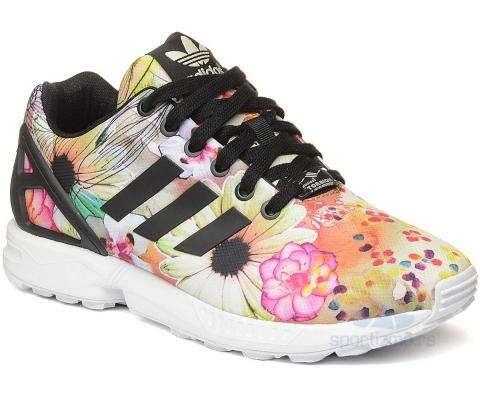 5070361518851 ... new zealand adidas patike zx flux women f2c9f a995d