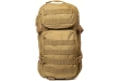 BRANDIT RANAC US Cooper Backpack