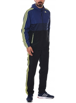 ADIDAS Trenerka Tracksuit Train Woven Men