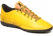 ADIDAS PATIKE X 15.3 Cage Men