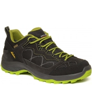 HIGH COLORADO CIPELE Cosmo Sport Men